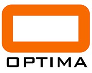 Optima Distribution